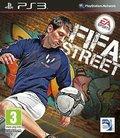 FIFA Street -EA Sports