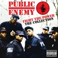 Fight the Power-Public Enemy