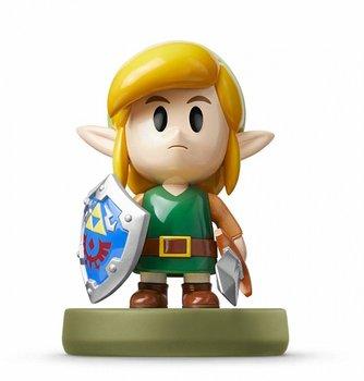 Figurka, Link - Link's Awakening, amiibo-amiibo