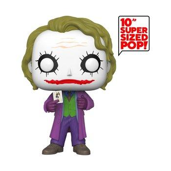 Figurka Pop! Super Sized Joker - DC Comics-Funko POP