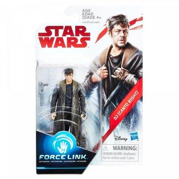 Figurka Star Wars DJ Canto Bright-Star Wars
