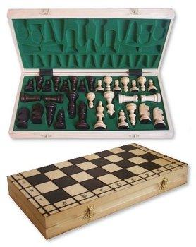 Filipek, gra logiczna szachy rycerskie