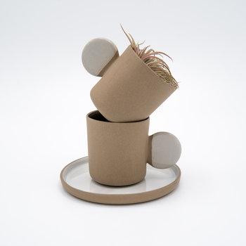 Filiżanka Coffee.com-Lutumursi