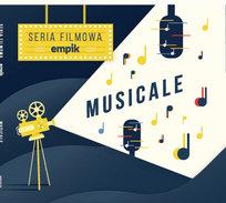 Filmowa Seria Empik: Musicale
