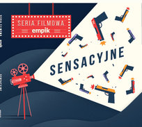 Filmowa Seria Empik: Sensacyjne