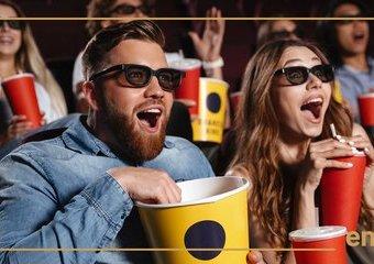 Filmowe premiery 2019, na które najbardziej czekamy