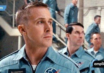Filmowy podbój kosmosu – najlepsze filmy o eksploracji wszechświata