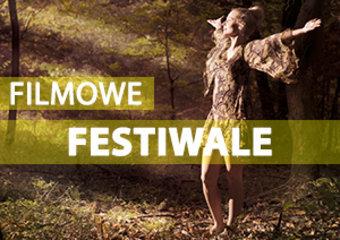 Filmowe lato: Sztuki Dwa Brzegi i T-Mobile Nowe Horyzonty