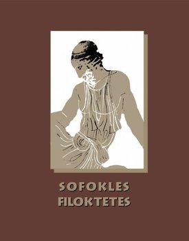 Filoktetes-Sofokles