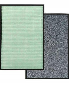 Filtr do oczyszczaczy powietrza EBERG Enza-EBERG