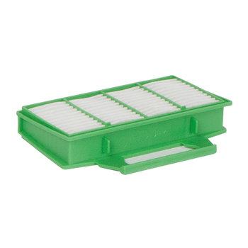 Filtr powietrza wylotowego SEBO Micro Hygiene Filter Airbelt K 6608ER-SEBO