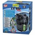 Filtr zewnętrzny do akwarium TETRA External Filter EX 400 Plus, 10-80 l