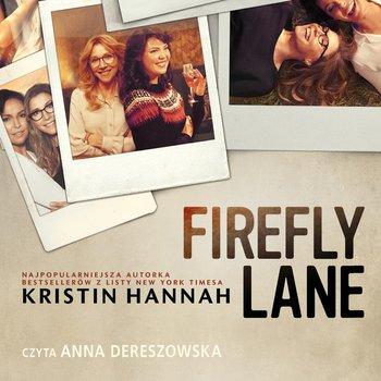 Firefly Lane (edycja filmowa)-Hannah Kristin