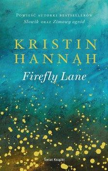 Firefly Lane-Hannah Kristin