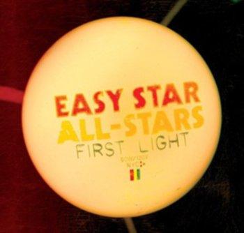First Light-Easy Star All-Stars