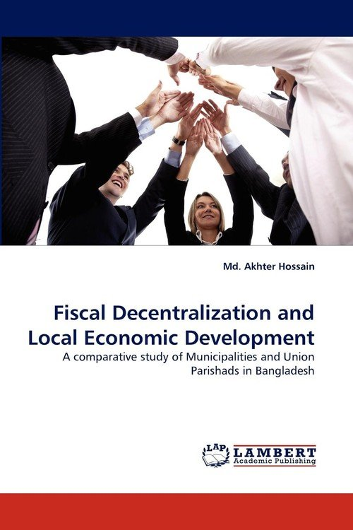 decentralization and development Decentralisation and development planning: some practical considerations people, including the poor and disadvantaged, to influence government policy and.