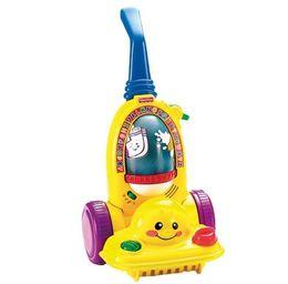 Zabawki Edukacyjne Dla 2 Latka Fisher Price