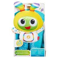 Fisher Price, zabawka interaktywna Śpiewający Bebo