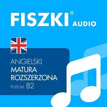 FISZKI audio – angielski – Matura rozszerzona-Roda Magdalena, Wojsyk Patrycja
