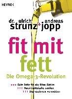 Fit mit Fett-Strunz Ulrich, Jopp Andreas