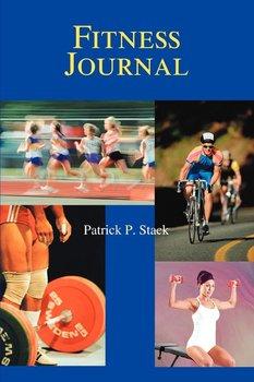 Fitness Journal-Stack Patrick P.