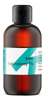 Fitomed, kwas hialuronowy 1%, 100 ml-Fitomed