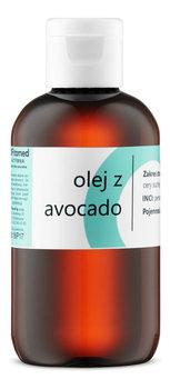 Fitomed, olej z awocado, 100 ml-Fitomed