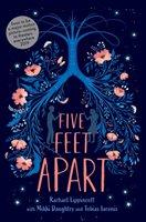 Five Feet Apart-Lippincott Rachael