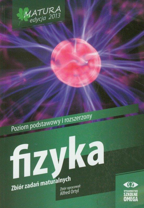 fizyka omega zbiór zadań pdf
