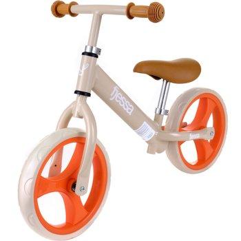 Fjessa, rowerek biegowy Grande-Fjessa