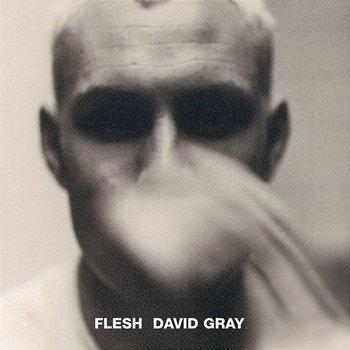 Flesh-David Gray