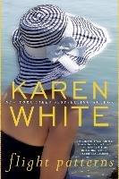 Flight Patterns-White Karen