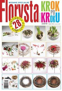 Florysta Wydanie Specjalne