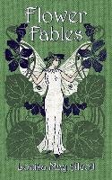 Flower Fables-Alcott Louisa May
