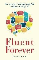 Fluent Forever-Wyner Gabriel
