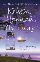 Fly Away-Hannah Kristin