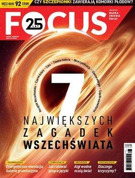 Focus 8/2021-Opracowanie zbiorowe