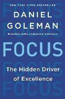 Focus-Goleman Daniel