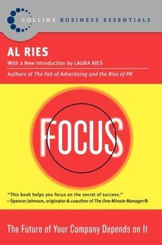 Focus-Ries Al