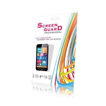 Folia ochronna na Apple iPhone 4 4S SCREEN GUARD - Screen Guard ... ece92855e52