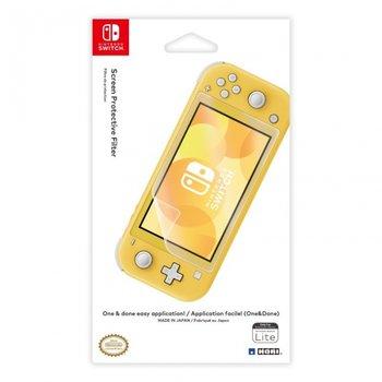 Folia ochronna na Nintendo Switch Lite-Nintendo