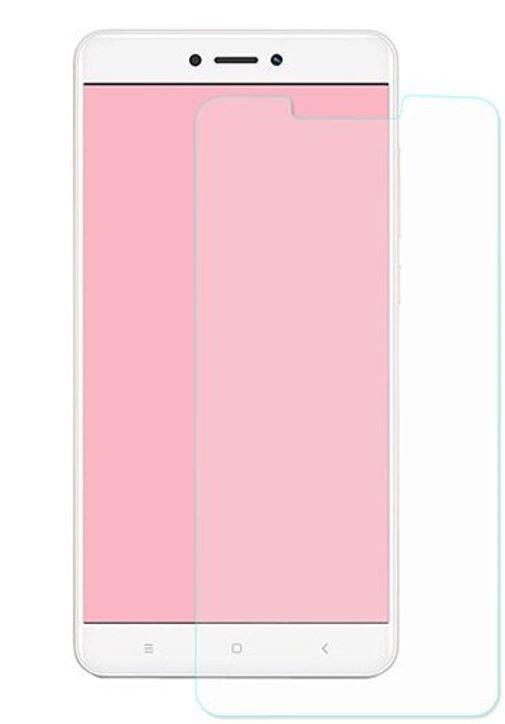 Folia ochronna na Xiaomi Redmi 4X XIAOMI