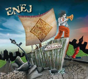 Folkorabel-Enej