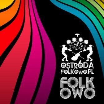 Folkowo-Various Artists