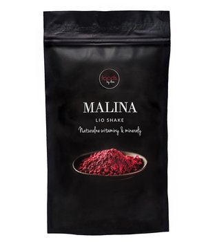Foods by Ann, Lio, shake malina, 50 g-Foods by Ann