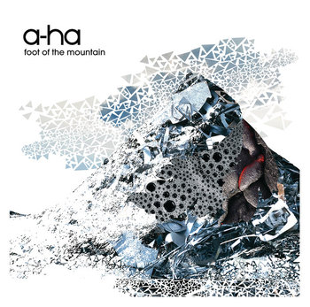 Foot of the Mountain-A-ha