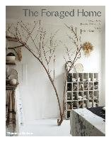 Foraged Home-Maclennan Oliver