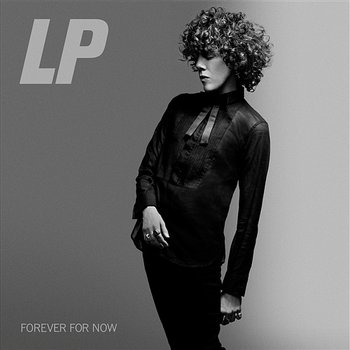 Forever for Now-LP