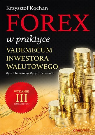 Forex w praktyce pdf