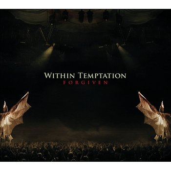 Forgiven-Within Temptation